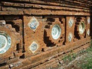 tembok-keramik